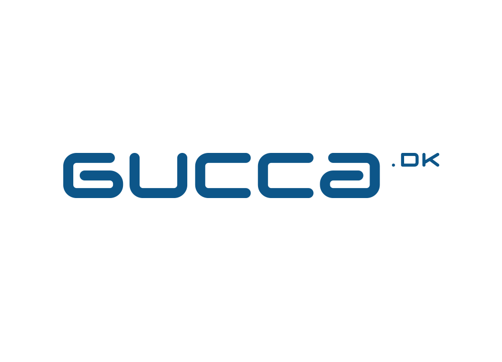 Gucca
