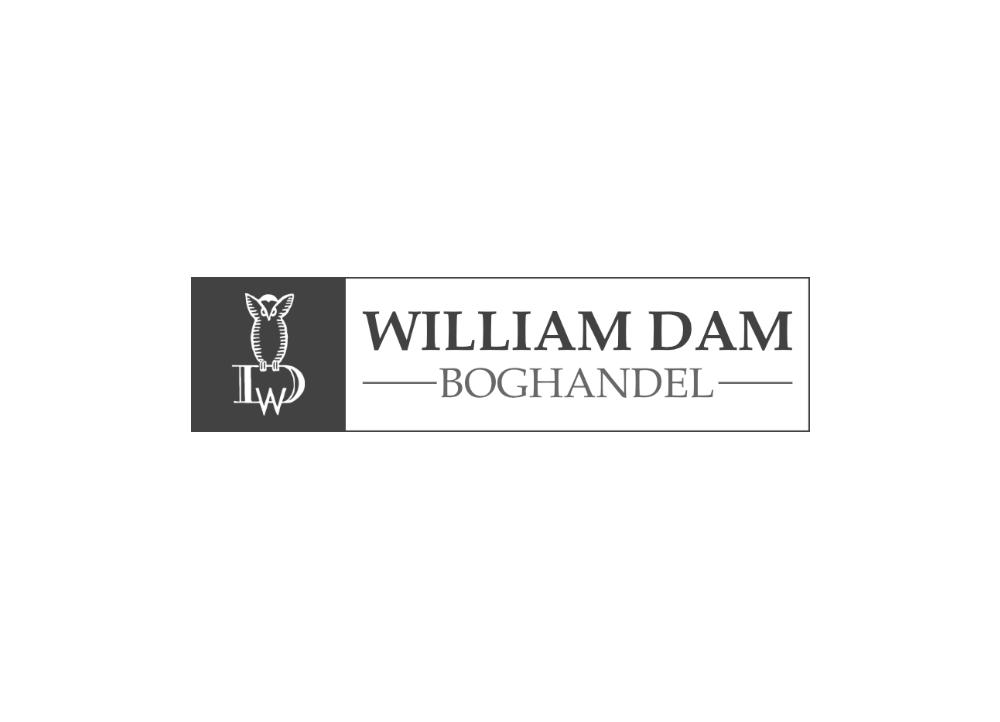 William Dam